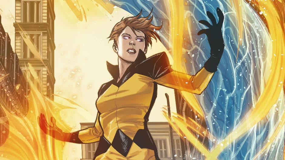Black Bolt  Marvel Cinematic Universe Wiki  FANDOM