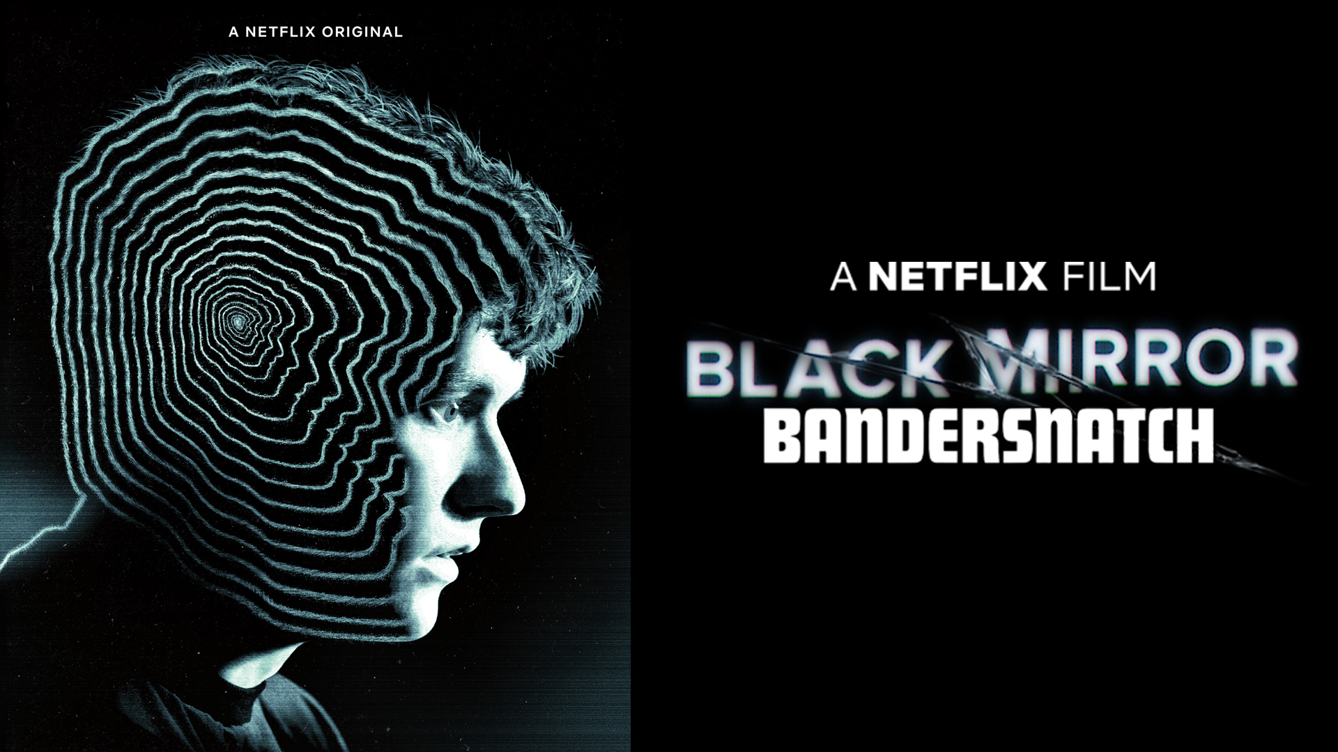 Black Mirror: Bandersnatch Isn't Perfect, But Still Succeeds