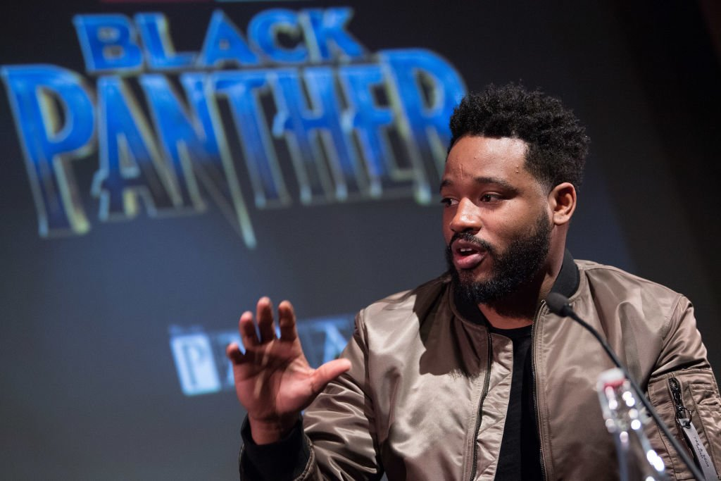 Black Panther: Wakanda Series Coming To Disney+