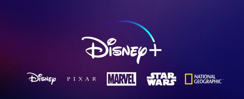 Rumors Swirl As Disney+ Preps MCU Series