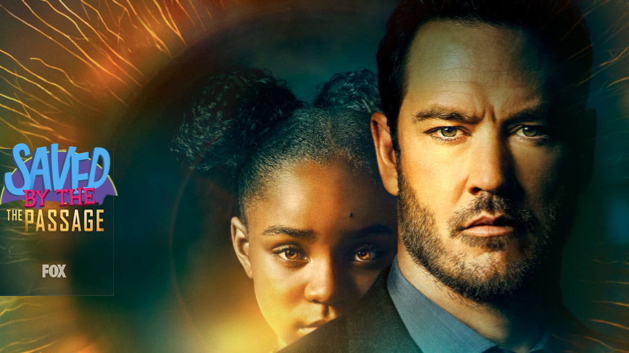 The only thing that sucks worse than the vampires in FOX's The Passage, is FOX's The Passage.