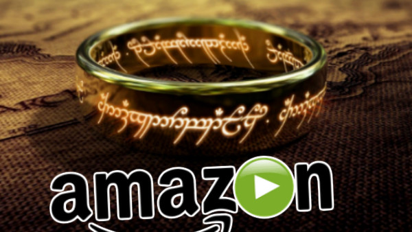 Lord of the Rings Writers Locked Away For Amazon