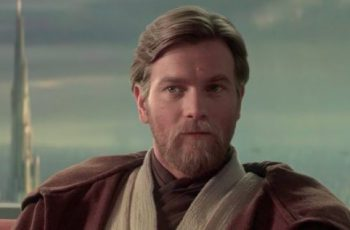 Force Ghosts; Rumored Star Wars Series; Ewan McGregor