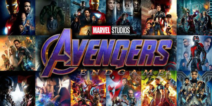 Avengers: Endgame Running Time – A Survival Guide