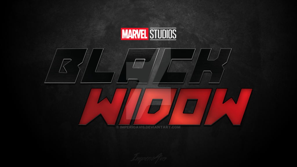 EXCLUSIVE: Ned Benson's Rewrite Introduces a New Character to 'BLACK WIDOW'