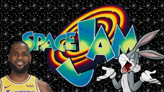 EXCLUSIVE: 'Space Jam 2' Character Breakdowns and Plot Details