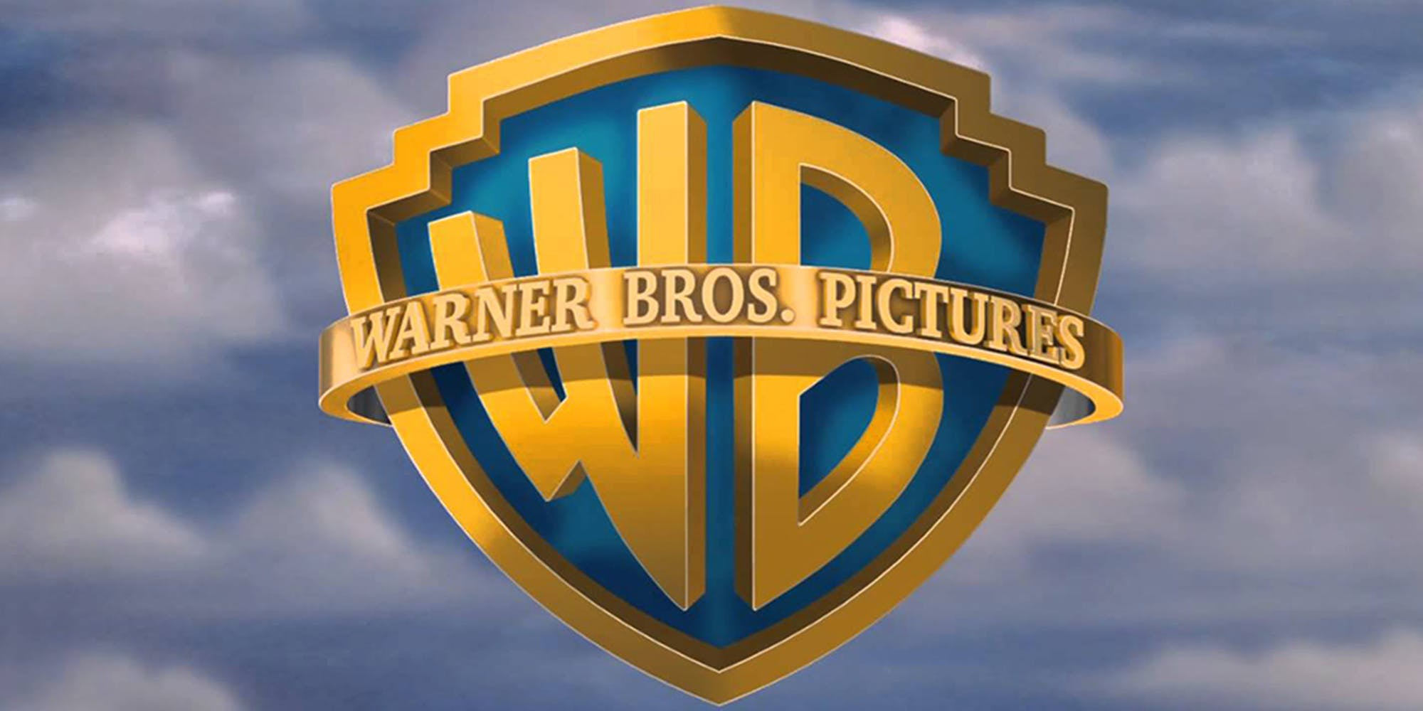 Warner Bros. Releasing Entire 2021 Film Slate On HBO Max Including Dune And Suicide Squad