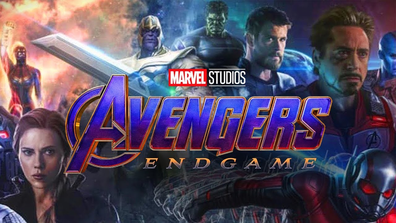 Want 'Avengers: Endgame' Opening Night Tickets? That Will Be $500, Please