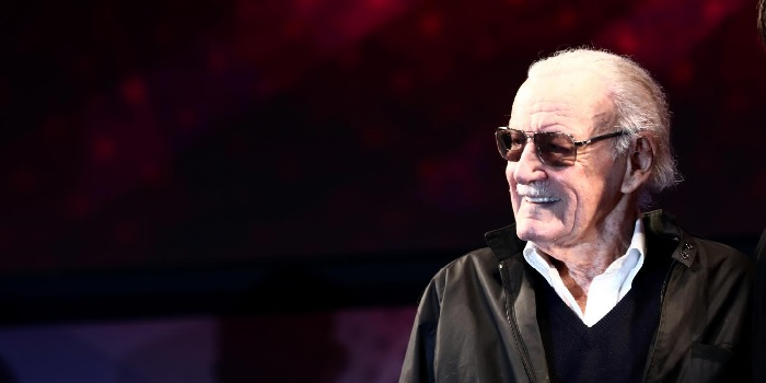 'Avengers: Endgame' Home Release to Include Tribute to Stan Lee