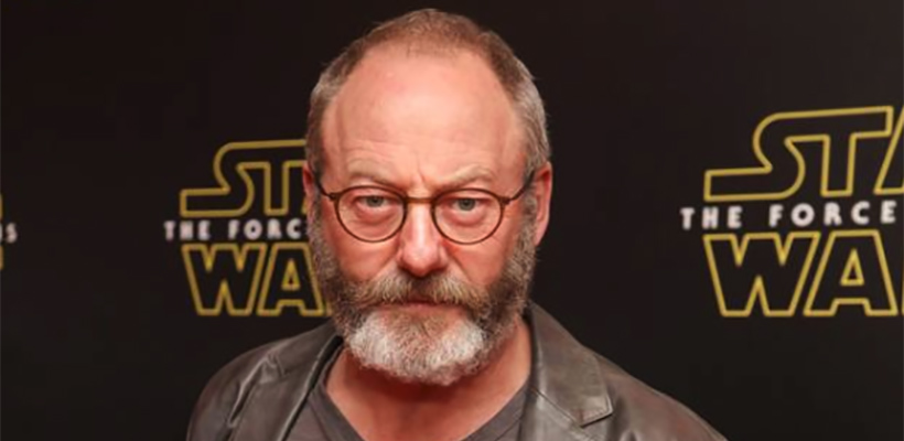 GoT Star Liam Cunningham To Appear In Benioff And Weiss Star Wars Trilogy?