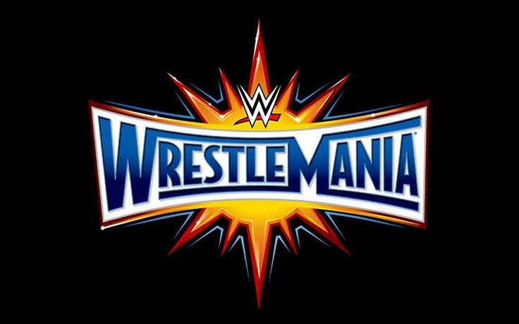 "Future WrestleMania Host City ""Front-Runner"" Revealed"