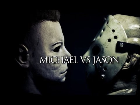 MICHAEL MYERS vs JASON Fan Film Goes Viral