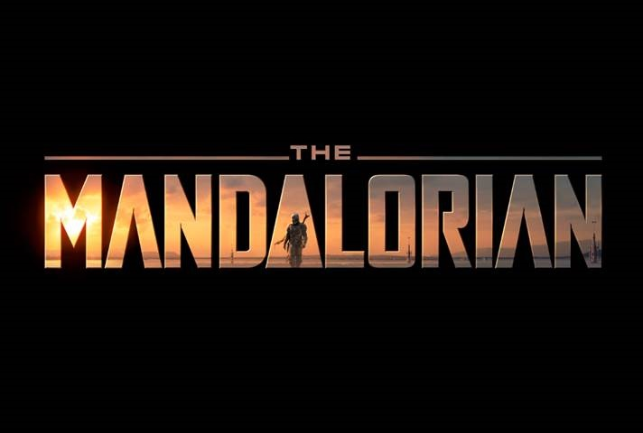 Official STAR WARS Photos Confirm a Gritty, Western Feel for 'The Mandalorian'