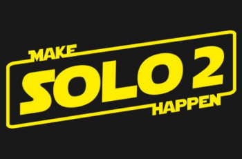Make solo 2 happen