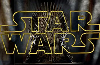 Game of Thrones; Next Star Wars Trilogy