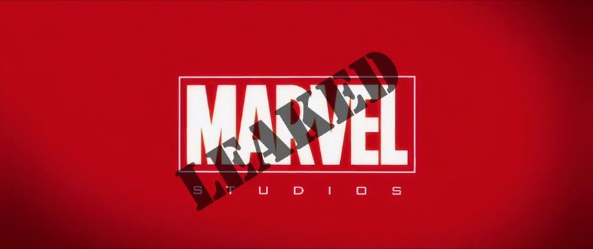 More On The Marvel Studios Leak And The Future Of The MCU, Marvel Streaming