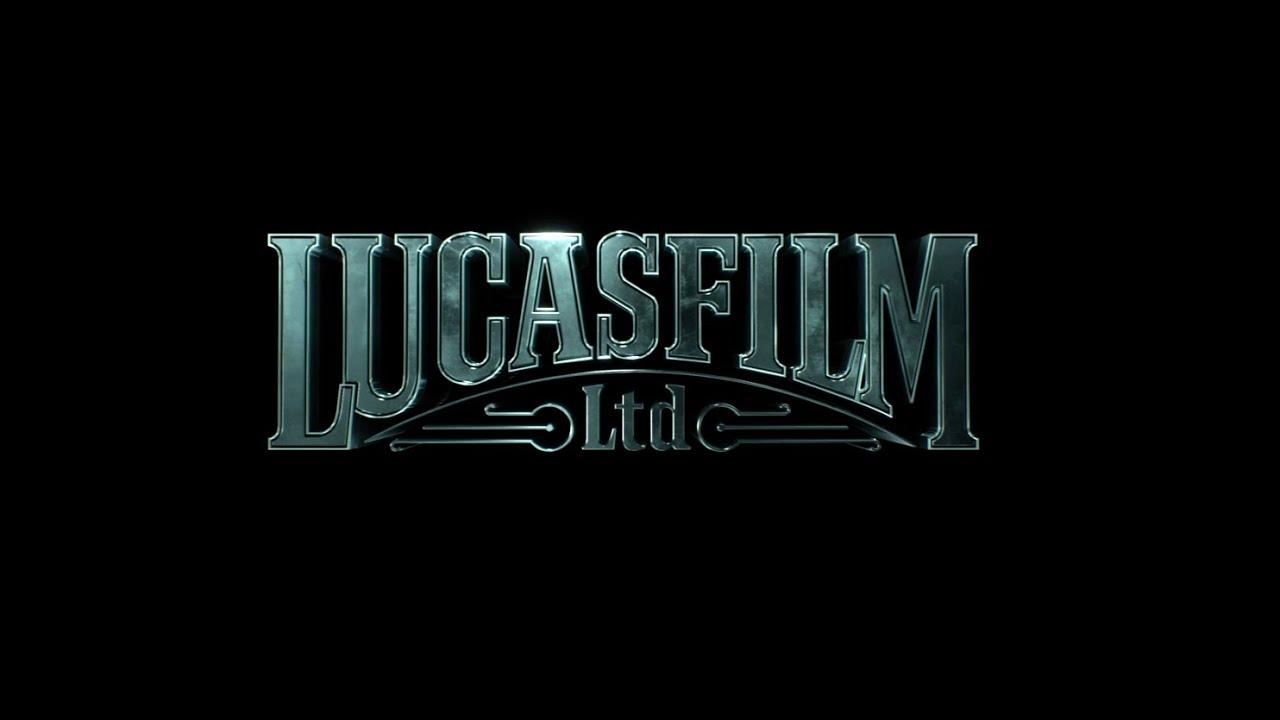 Lucas Film