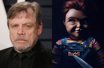 mark hamill and child's play