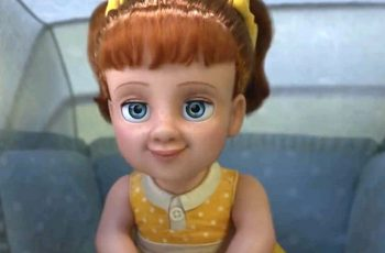 toy story 4 christina hendricks is gabby gabby