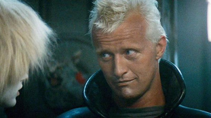 Rutger Hauer, Legendary Actor Has Died
