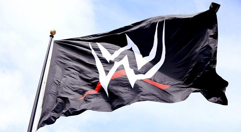 The Winds of Change at WWE, Draft Incoming