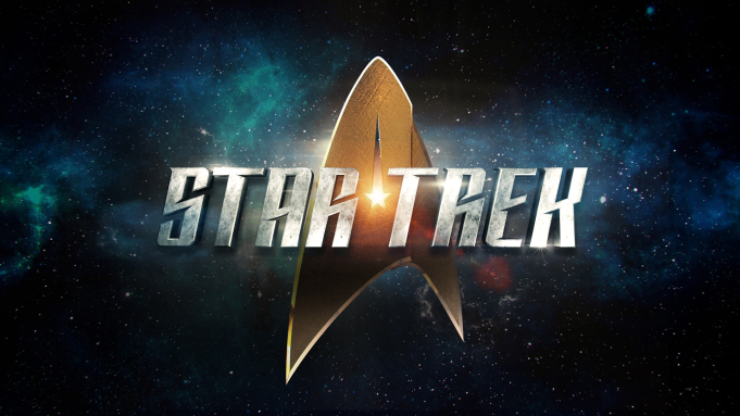 SDCC 2019: Exclusive! Star Trek Panel Announcements