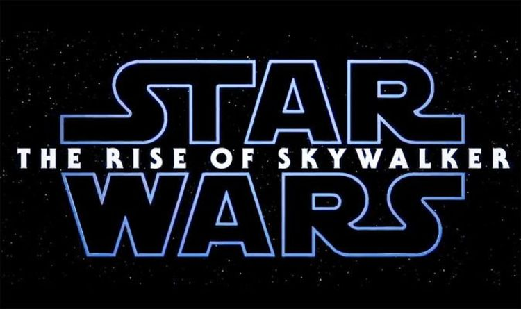 J.J. Abrams Completes Star Wars: The Rise Of Skywalker Reshoots