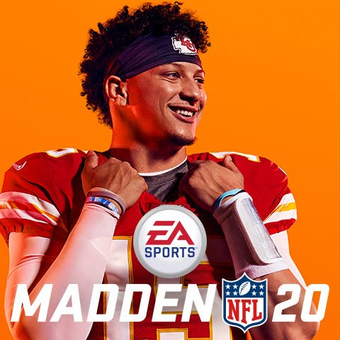 Madden 20: Does It Keep the Hype Train Rolling