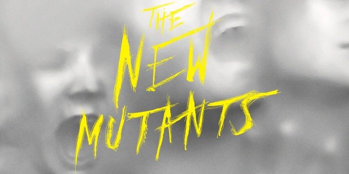 Marvel's New Mutants Leaves Disney Unimpressed