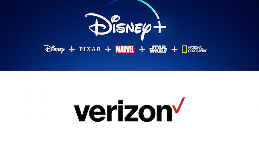 The Disney+ Offer You Can't Refuse