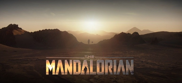 What The Mandalorian Emmy Nominations Mean for Star Wars