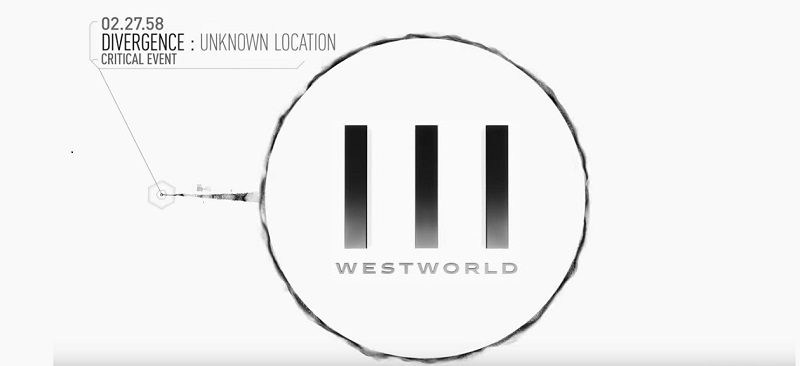 HBO Announces Westworld Season 3 Premiere, Drops New Trailer (Watch Here!)