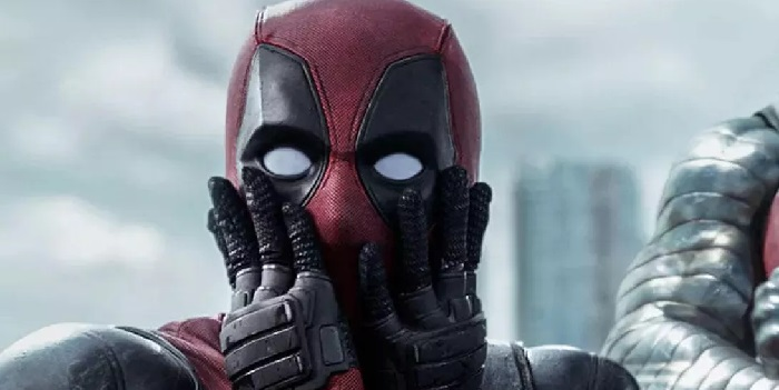Deadpool 3 Still Likely To Be Rated R, Despite Disney