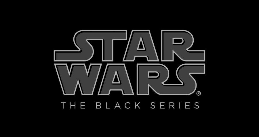 Boba Fett And Stormtrooper Carbonized Black Series Figures Coming This Summer
