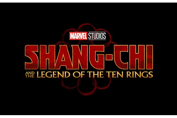 Shang-Chi Movie Plot Details Revealed
