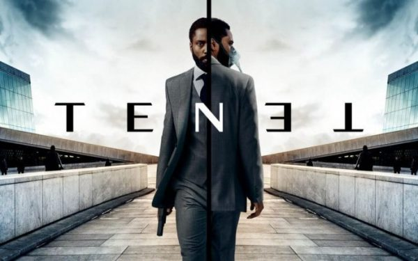 Tenet Promises To Break Your Mind With New Trailer