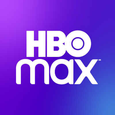 HBO Max, TBS Announce Comic-Con@Home Panels