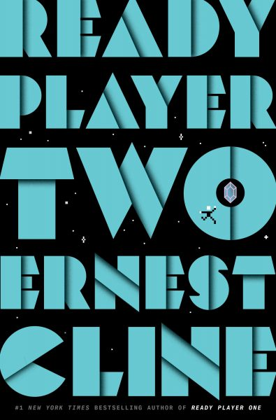 """Ready Player Two"" Novel: Big Discounts on Amazon Preorder Now!"