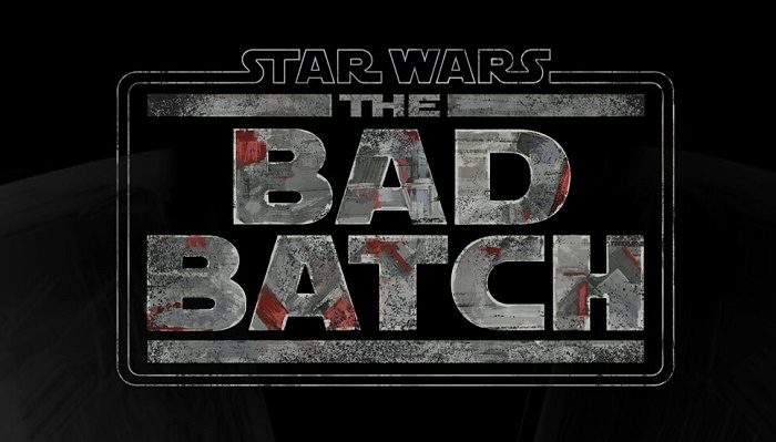 Star Wars: The Bad Batch Gets Premiere Date