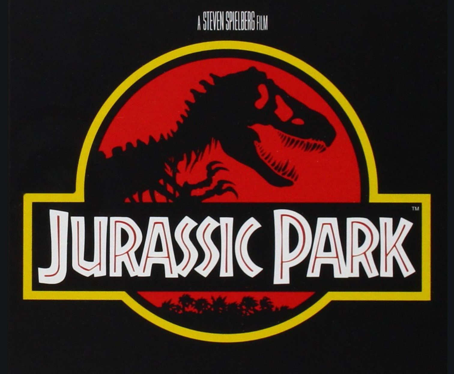 Streaming Wars: Netflix Steals 'Jurassic Park' trilogy from Peacock; HBO Max Loses 'Harry Potter'