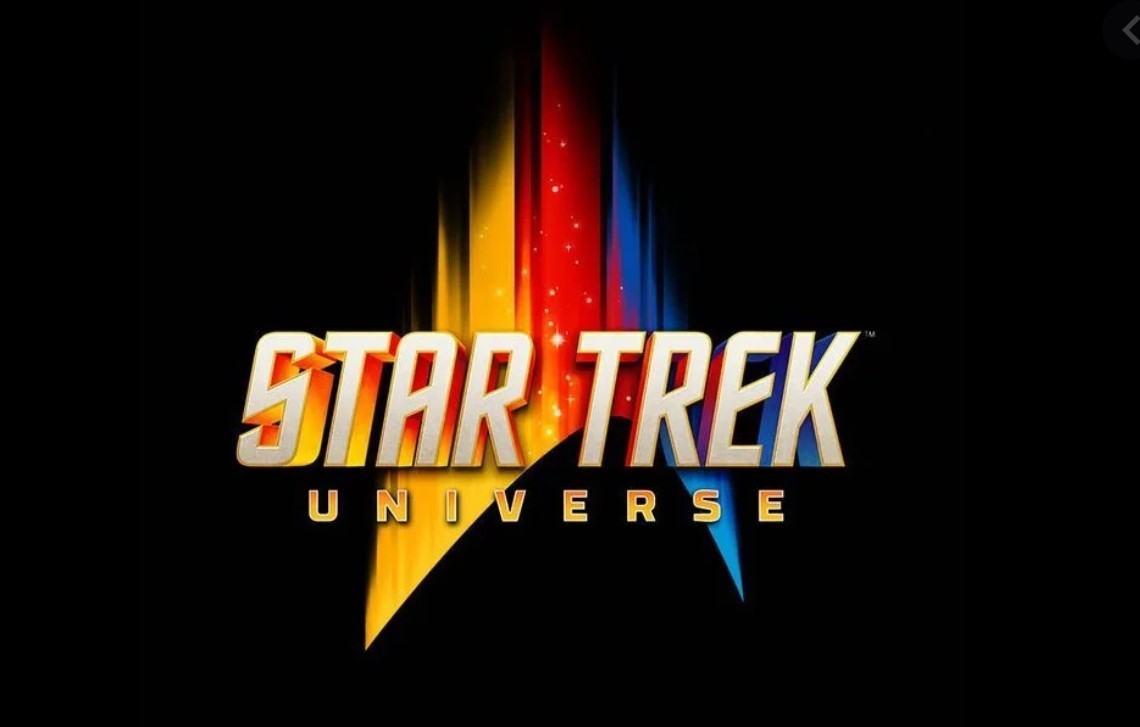 Virtual Star Trek Day Set To Celebrate Franchise's 54th Anniversary