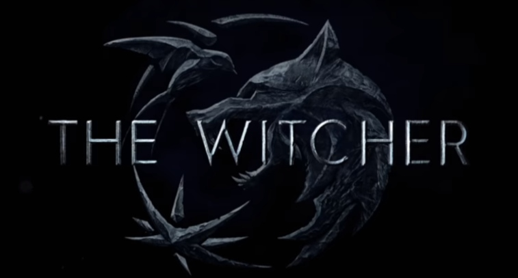 Netflix Announces The Witcher Prequel Series