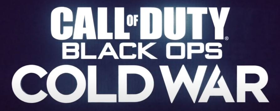 Call of Duty: Black Ops Worldwide Reveal Teaser Drops