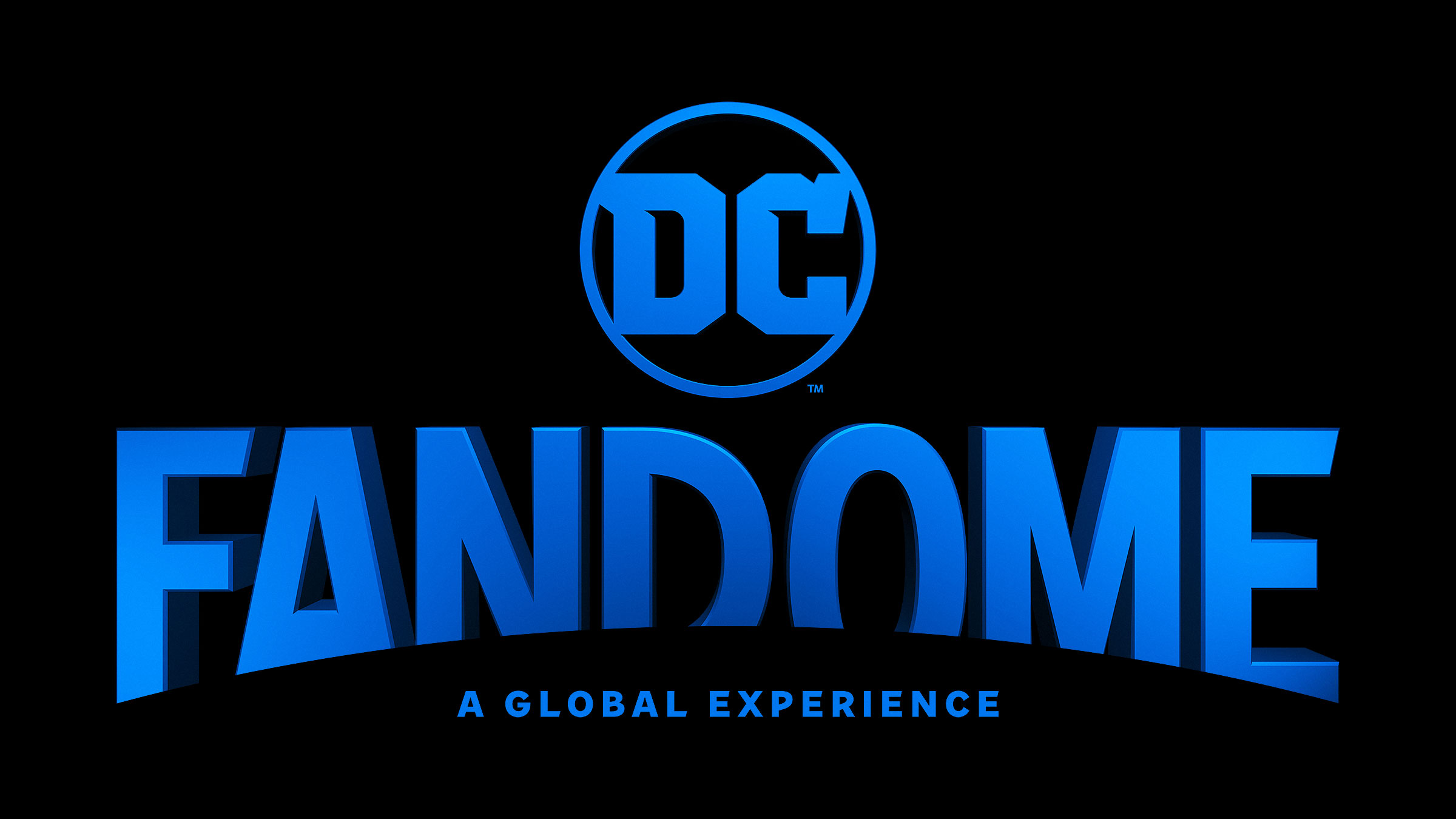 DC FanDome Event Brings All Of DC's Stars Together In 24 Hour Event