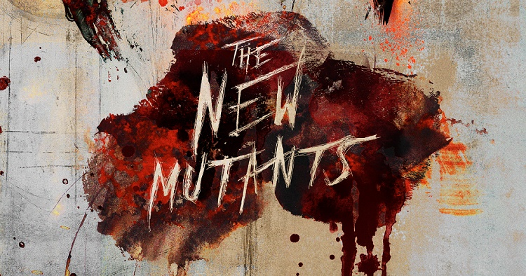 The New Mutants Tickets On Sale; Get A Special Look NOW!