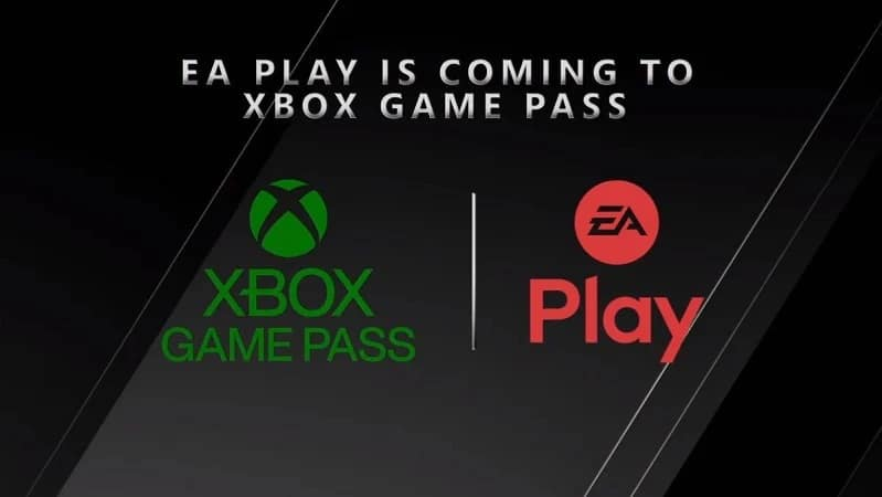 Xbox Game Pass Ultimate Adds EA Play For Free