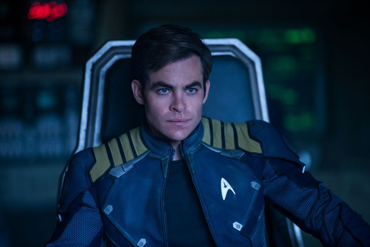 Rumor: Paramount Cancels Star Trek 4 And All Trek Movies After