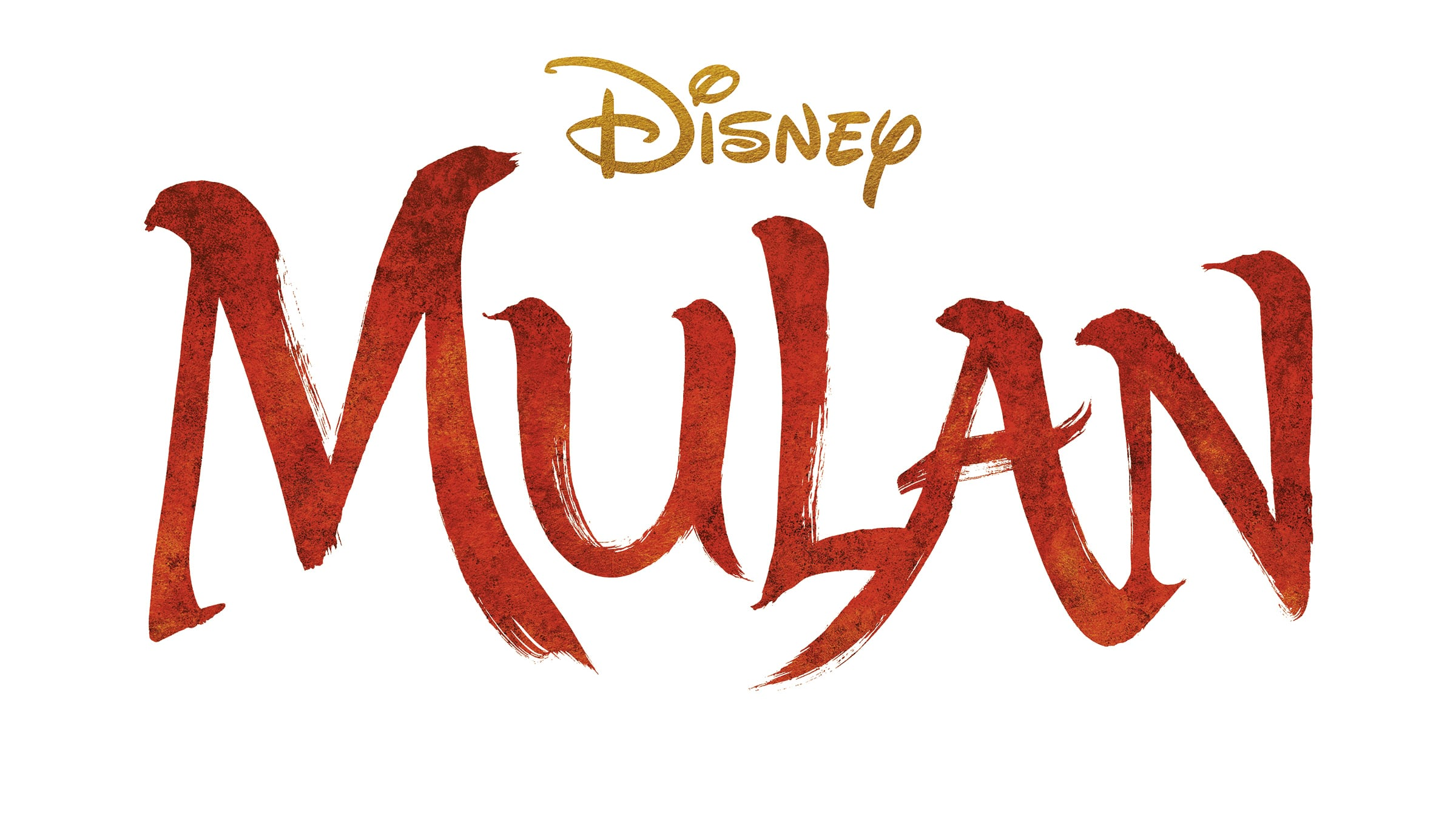 Review: Disney's Live-Action Mulan – Is It Worth The $30
