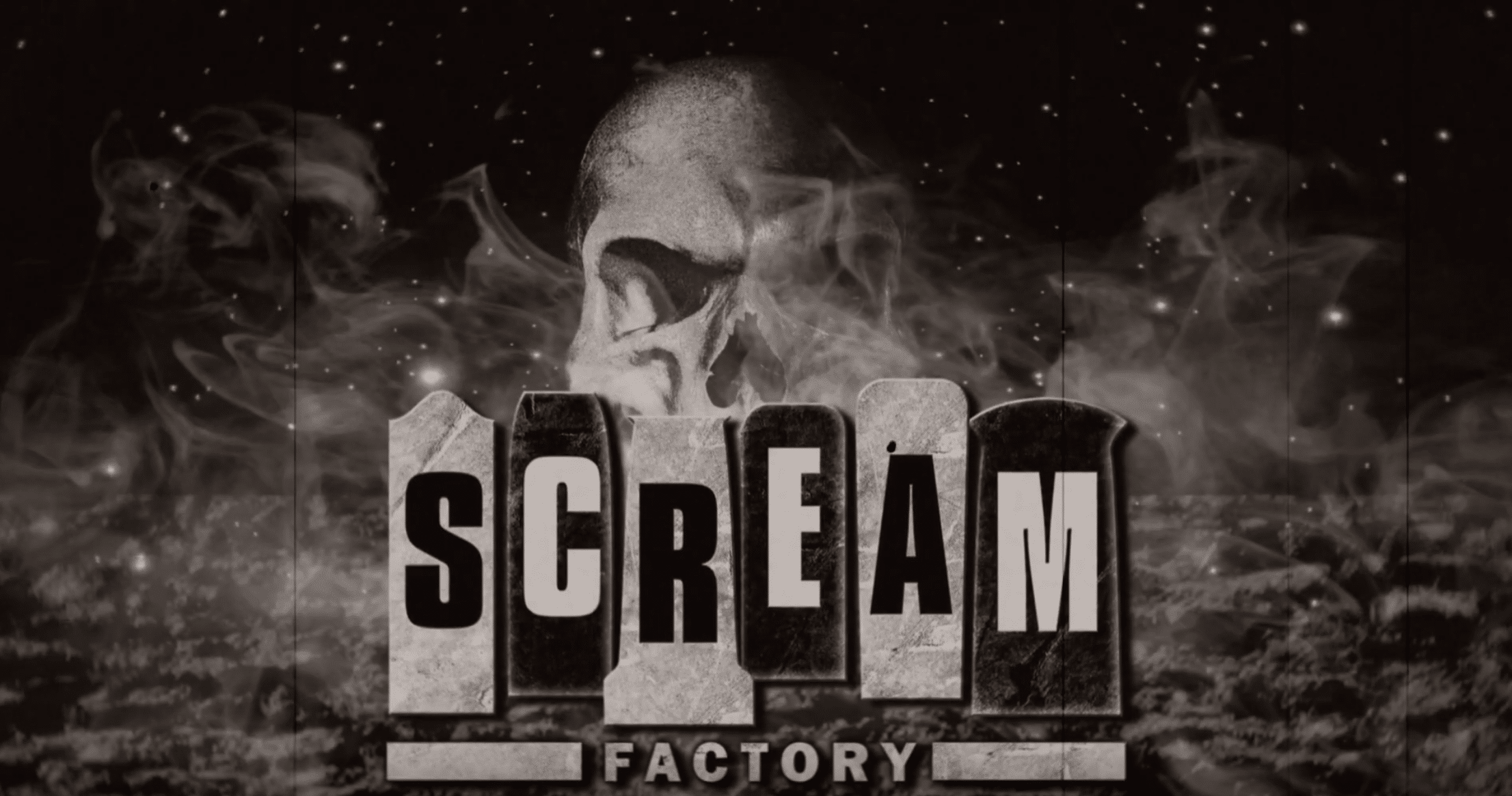 "Shout! Factory TV Announces ""31 Nights of Horror"" Lineup"