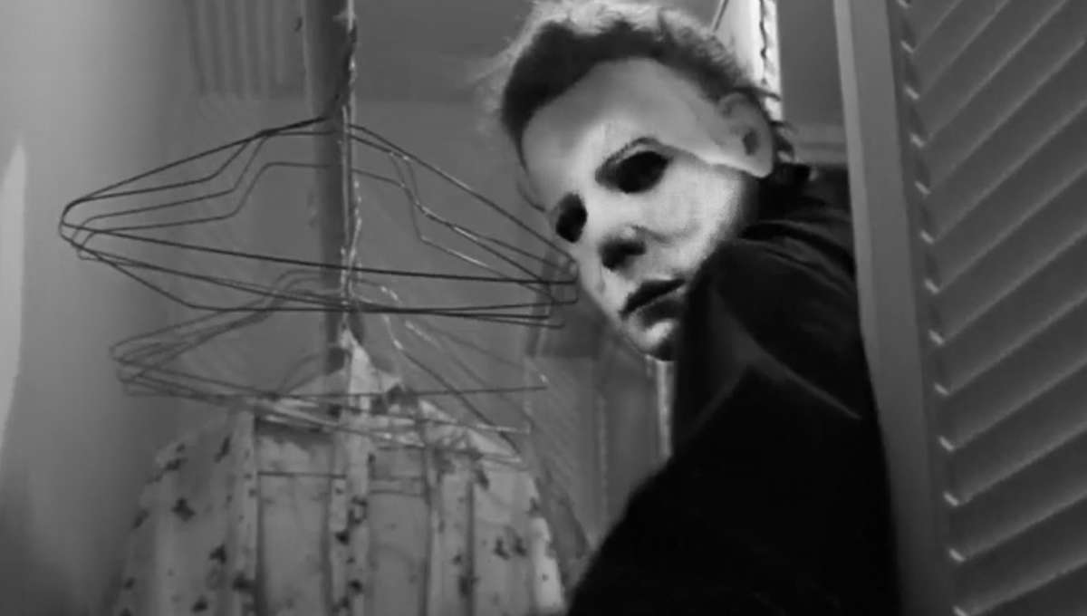 THS Fright-A-Thon: The Missing Halloween Movie? Michael Myers Ten Year Gap Explained